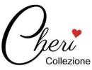 Gioielli Collezione Cheri