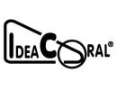 Idea Coral gioielli