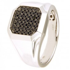 Anello con diamanti - 139XA00081-ZTDR