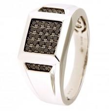 Anello con diamanti - 139XA00088-ZTDR