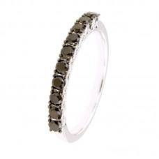 Anello con diamanti - 326115R00W