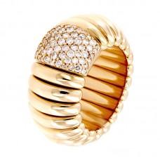 Anello con diamanti - ARC14-1.8G