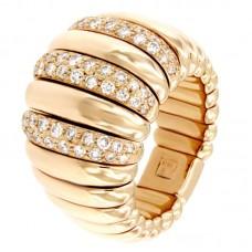 Anello con diamanti - ARC21-01.12T
