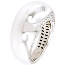 Anello con diamanti -  FA112.1-45AA